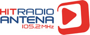 Hit radio antena